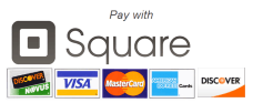 La Jolla Mobile Notary Pay with Square